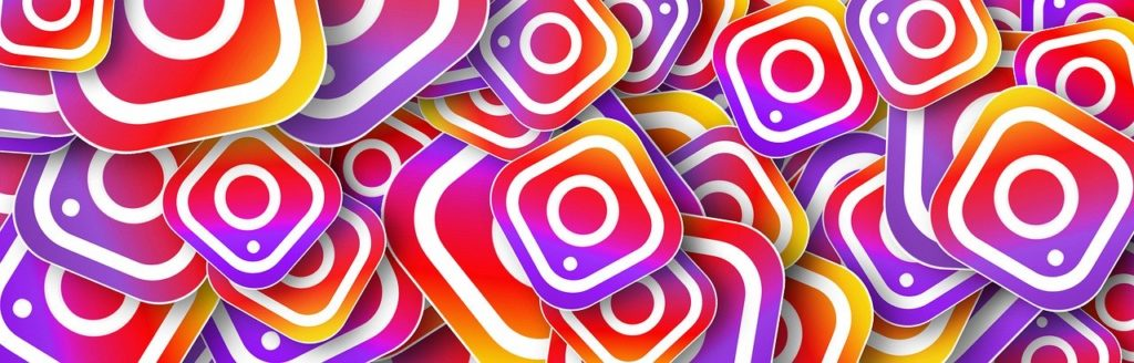 Marknadsföring på Instagram