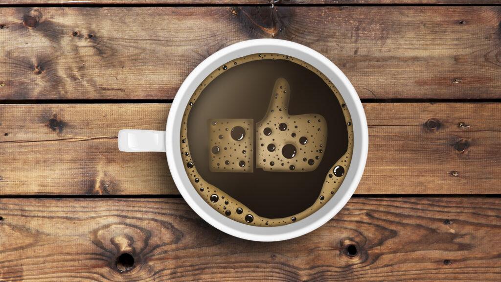 verktyg för sociala medier