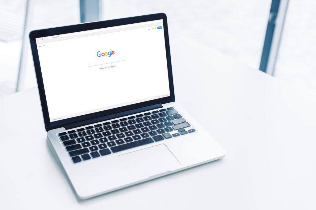 Flest sökningar på Google 2020