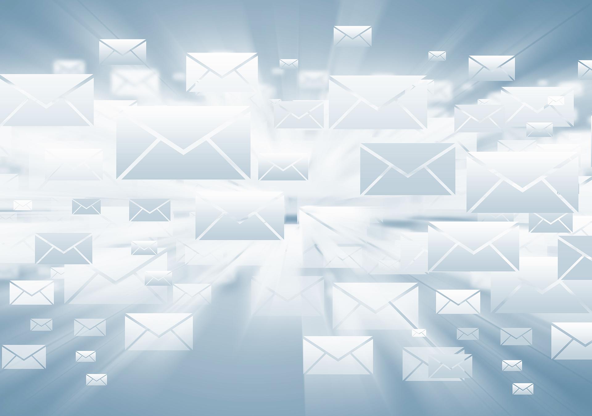 bättre e-postmarknadsföring