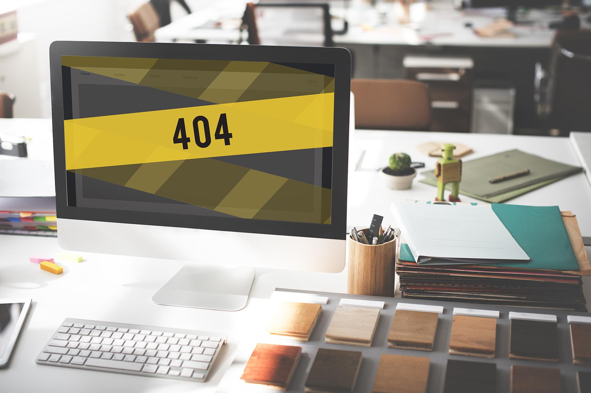404-fel